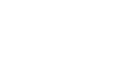 The Float Life Europe