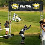 R4TR 2021!  Wow! What a show 🤯🏁  -o-💨   It was so amazing to watch all these badass riders race hard and fast against each other!  Huge congratulations to @onewheel_zoe & @tylertheexplorer_ for taking home the 2021 R4TR Women's and Men's Champion Title. Not only were y'all going 25+ but you guys managed to stay consistent and lace every single lap with style!   Team TFL really made an appearance, thank you all for what you do! 💕 @tylertheexplorer_  @diesel_cecil_  @thekylehanson  @jaymie_shreds  @bodhiharrison  @floaty_mcfly  @tahoedavestewart  @noah.bluerider  @turningmagnets  @thewheelneil   -o-  #TheFloatLife #TFL #FloatSupply #FloatOnMyFriends #Onewheel #OnewheelXR #OnewheelPint  #OnewheelCalifornia #OnewheelRider #OnewheelGang #OnewheelPlusXR #OnewheelAccessories #OnewheelNation #OnewheelTricks #FloatPlates #TheAccessoryOG #Esk8 #PEV #Esk8Squad #Esk8Riders #Esk8r #Esk8ordie #Esk8Life #DestroyBoredom